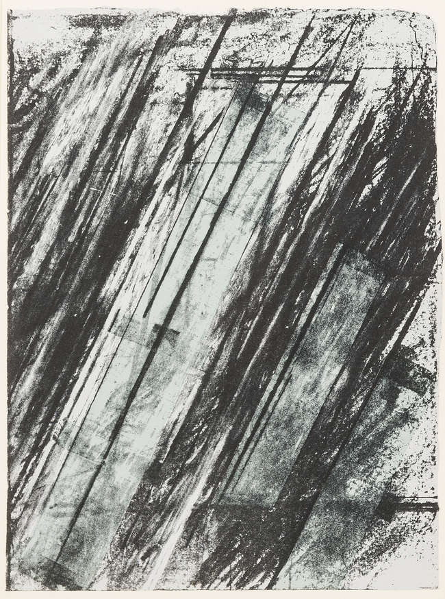 2Cy Twombly