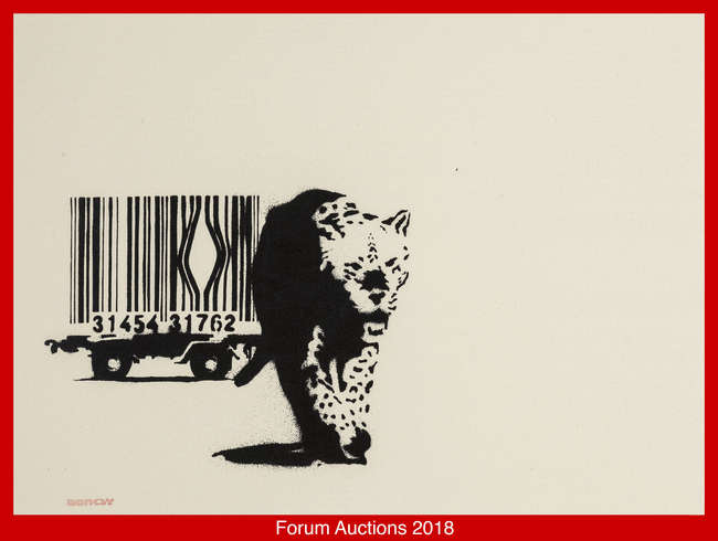29