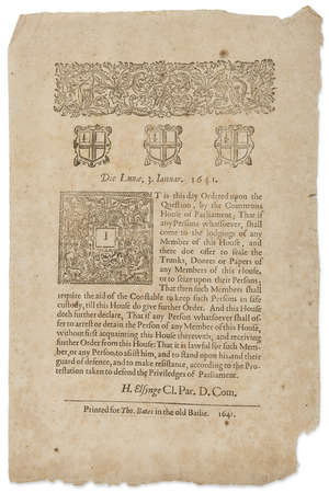 137