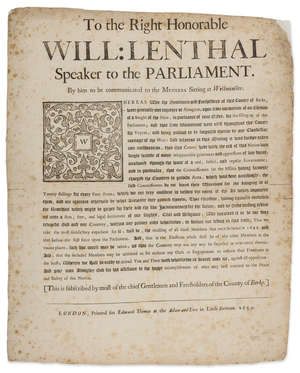 138