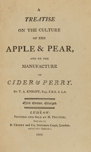 150