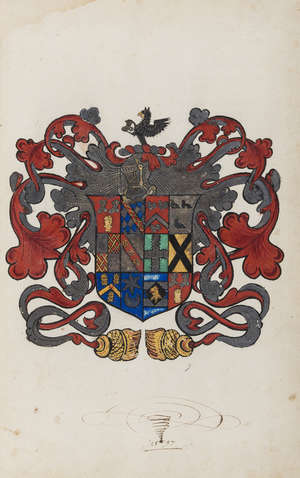 134