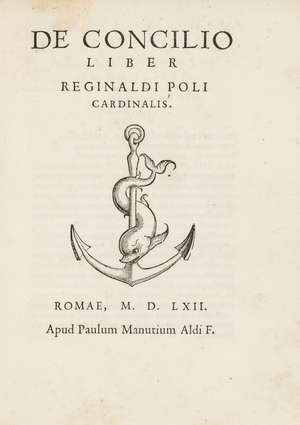 75
