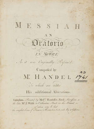 106