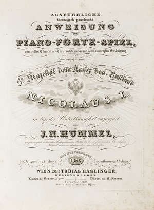 113