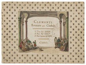 110