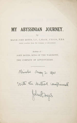 211