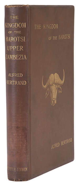 208