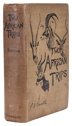 218