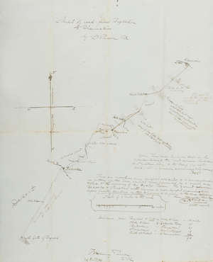 185