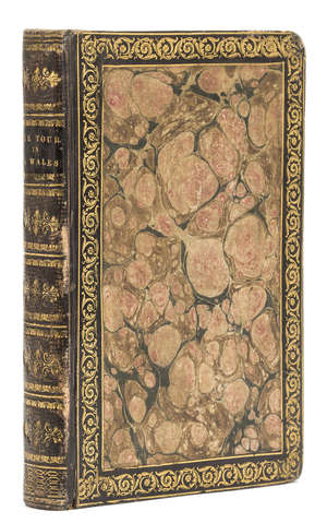 169