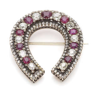 7