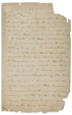 168