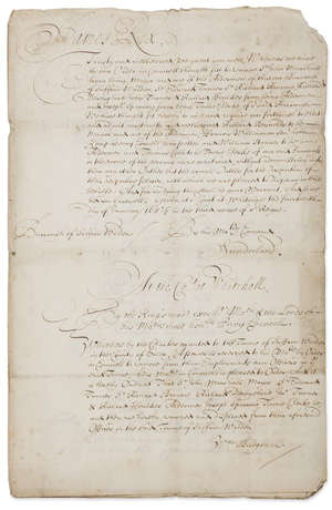 142