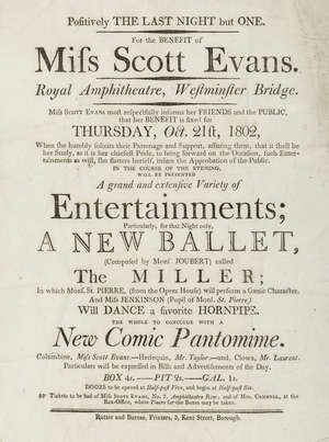 139