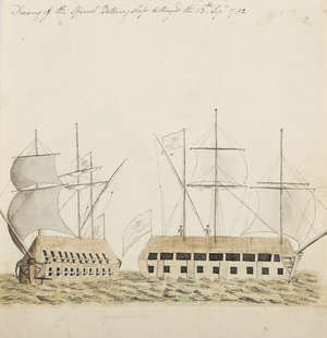 154