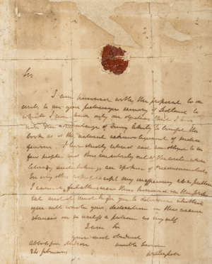 170
