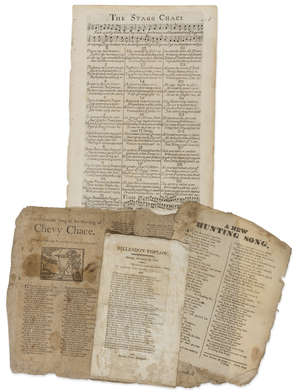157