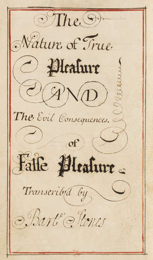 143