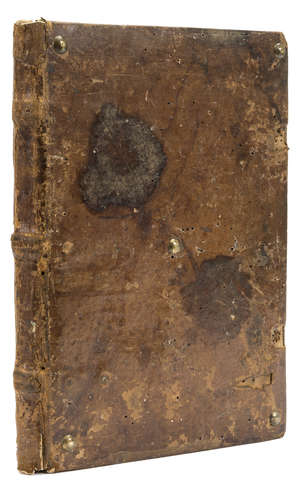 119