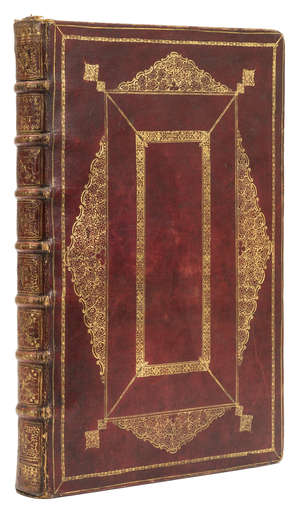 95