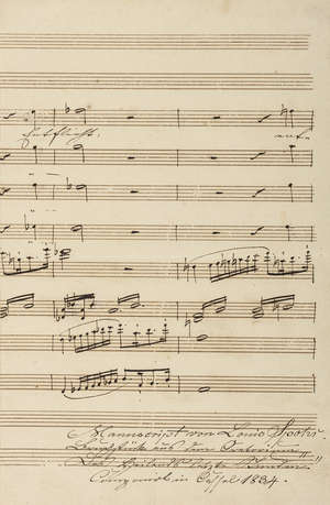 114