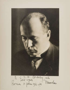129