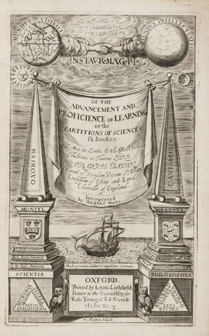 128