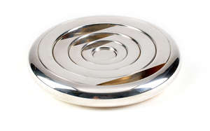 3