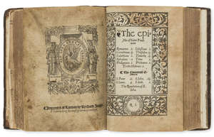 438