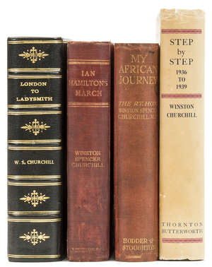 175