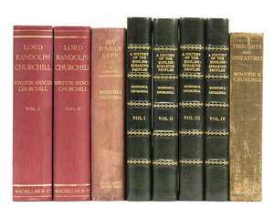 176