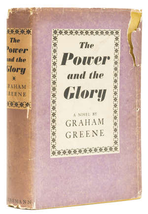191