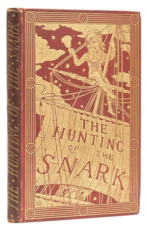 164