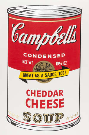 43