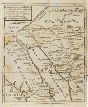 12  America.- Lockman (John) Travels of the Jesuits, 2 vol., second edition, for T. Piety, 1762.
