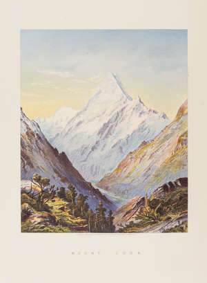 159