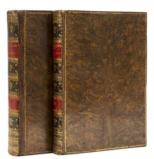 13