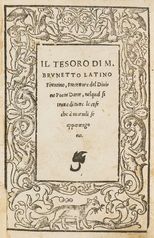 105