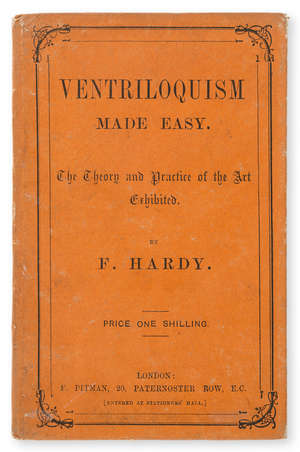 30