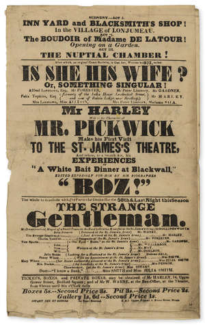 81