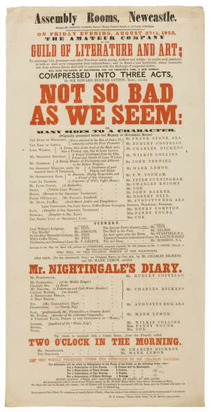 85