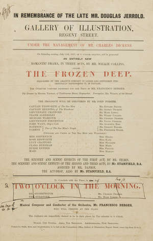 91