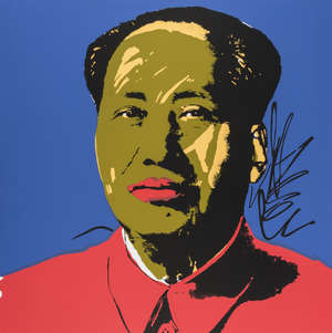 18