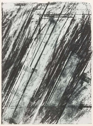 5