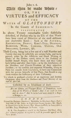 9