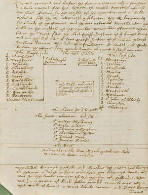 53A