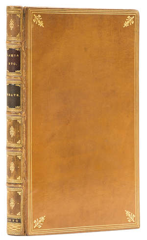 73