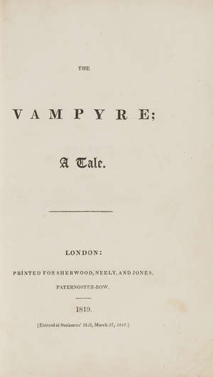 71