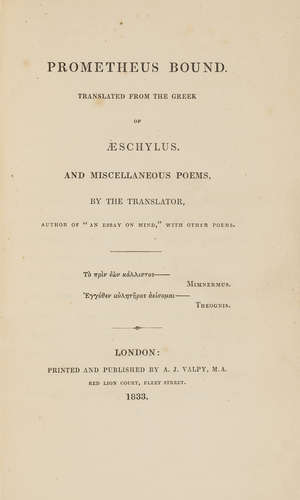 77